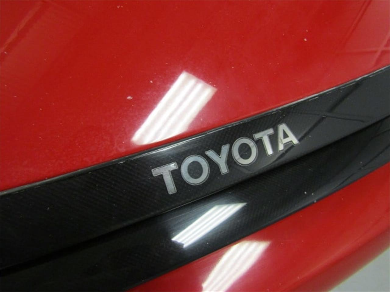 Large Picture of 1990 Toyota Celica - $7,918.00 Offered by Duncan Imports & Classic Cars - LI31