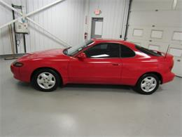 Picture of 1990 Toyota Celica Offered by Duncan Imports & Classic Cars - LI31