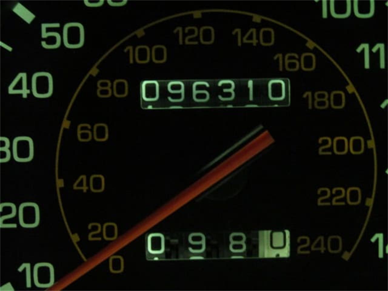 Large Picture of 1990 Celica located in Christiansburg Virginia - $7,918.00 - LI31
