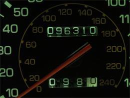 Picture of '90 Toyota Celica located in Christiansburg Virginia - $7,918.00 - LI31