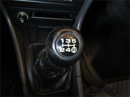 Picture of 1990 Celica located in Virginia - LI31