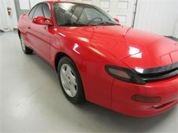 Picture of '90 Celica located in Christiansburg Virginia Offered by Duncan Imports & Classic Cars - LI31