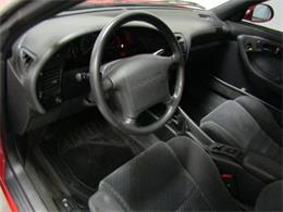 Picture of '90 Celica located in Virginia Offered by Duncan Imports & Classic Cars - LI31
