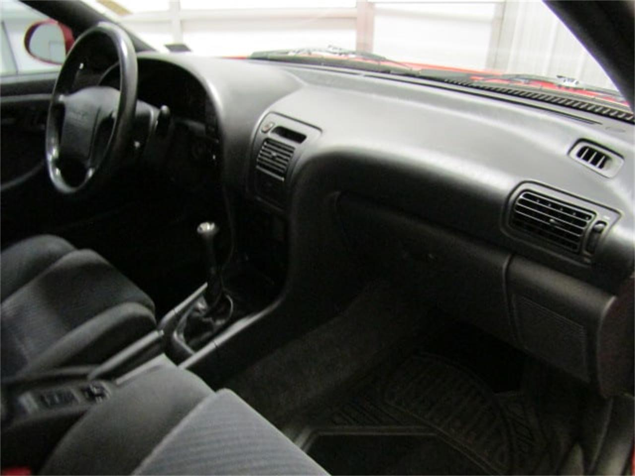 Large Picture of 1990 Celica - $7,918.00 Offered by Duncan Imports & Classic Cars - LI31