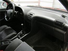 Picture of 1990 Celica - $7,918.00 - LI31