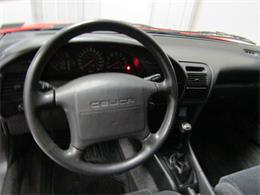 Picture of '90 Celica located in Virginia - $7,918.00 Offered by Duncan Imports & Classic Cars - LI31