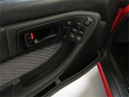 Picture of '90 Toyota Celica - LI31
