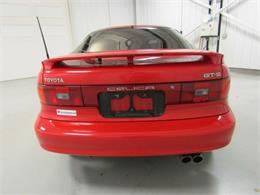 Picture of '90 Celica located in Christiansburg Virginia - $7,918.00 Offered by Duncan Imports & Classic Cars - LI31