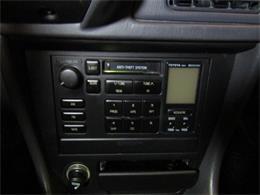 Picture of '90 Toyota Celica - $7,918.00 - LI31
