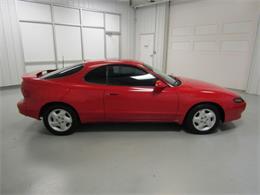 Picture of '90 Toyota Celica located in Virginia - $7,918.00 - LI31