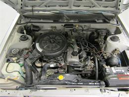 Picture of '84 Corolla - LI34