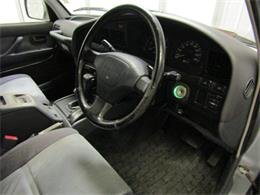 Picture of '90 Toyota Land Cruiser FJ - $11,993.00 Offered by Duncan Imports & Classic Cars - LI35