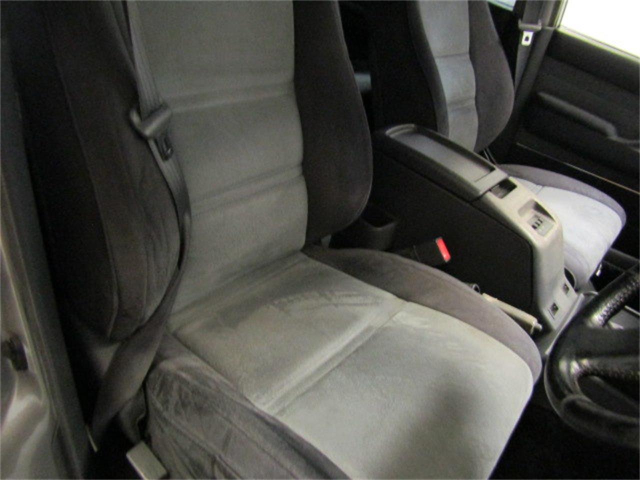 Large Picture of '90 Toyota Land Cruiser FJ - LI35