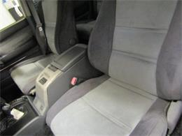 Picture of 1990 Land Cruiser FJ - $11,993.00 Offered by Duncan Imports & Classic Cars - LI35