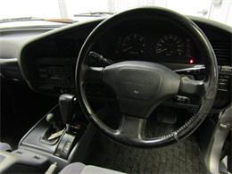 Picture of 1990 Toyota Land Cruiser FJ - $11,993.00 - LI35