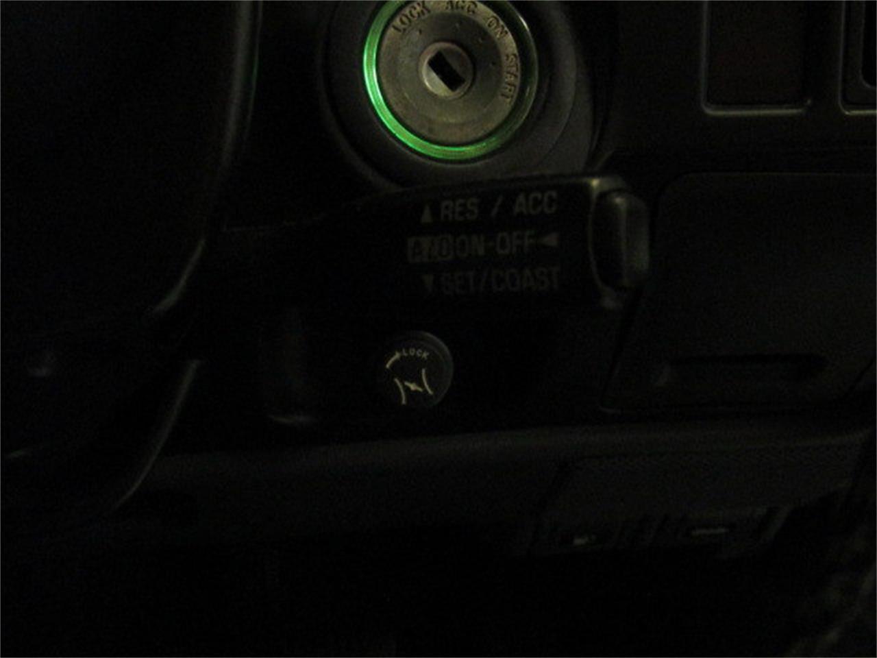 Large Picture of '90 Toyota Land Cruiser FJ - $11,993.00 - LI35