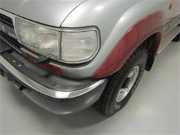 Picture of 1990 Land Cruiser FJ - $11,993.00 - LI35