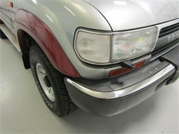 Picture of 1990 Land Cruiser FJ located in Virginia - $11,993.00 Offered by Duncan Imports & Classic Cars - LI35