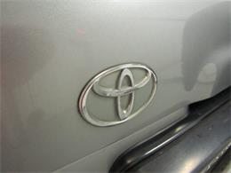 Picture of '90 Toyota Land Cruiser FJ located in Christiansburg Virginia Offered by Duncan Imports & Classic Cars - LI35