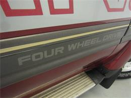 Picture of '90 Toyota Land Cruiser FJ located in Christiansburg Virginia - LI35