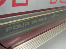 Picture of 1990 Toyota Land Cruiser FJ - LI35