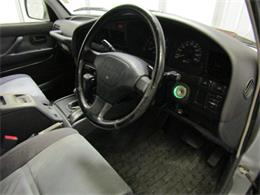Picture of '90 Land Cruiser FJ located in Virginia Offered by Duncan Imports & Classic Cars - LI35