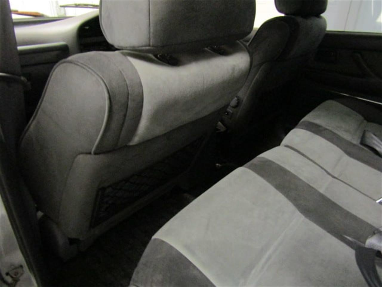 Large Picture of 1990 Land Cruiser FJ - $11,993.00 - LI35