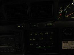 Picture of 1990 Toyota Land Cruiser FJ located in Virginia - $11,993.00 - LI35