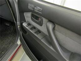 Picture of 1990 Toyota Land Cruiser FJ Offered by Duncan Imports & Classic Cars - LI35
