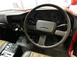 Picture of '89 Land Cruiser FJ - LI36