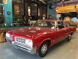 Picture of Classic 1964 Pontiac GTO located in Oklahoma - $22,000.00 - LI37