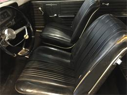 Picture of Classic 1964 Pontiac GTO located in Oklahoma Offered by a Private Seller - LI37