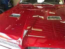 Picture of '64 GTO - LI37