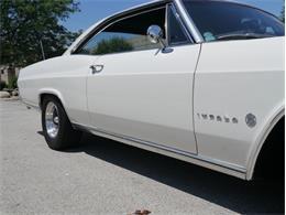 Picture of '65 Impala - LI3P