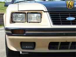 Picture of '84 Mustang - LI4C