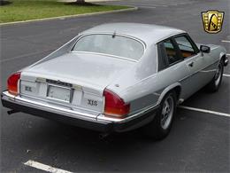 Picture of '82 XJ - $10,995.00 - LI4S