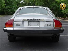 Picture of '82 XJ located in West Deptford New Jersey - $10,995.00 Offered by Gateway Classic Cars - Philadelphia - LI4S