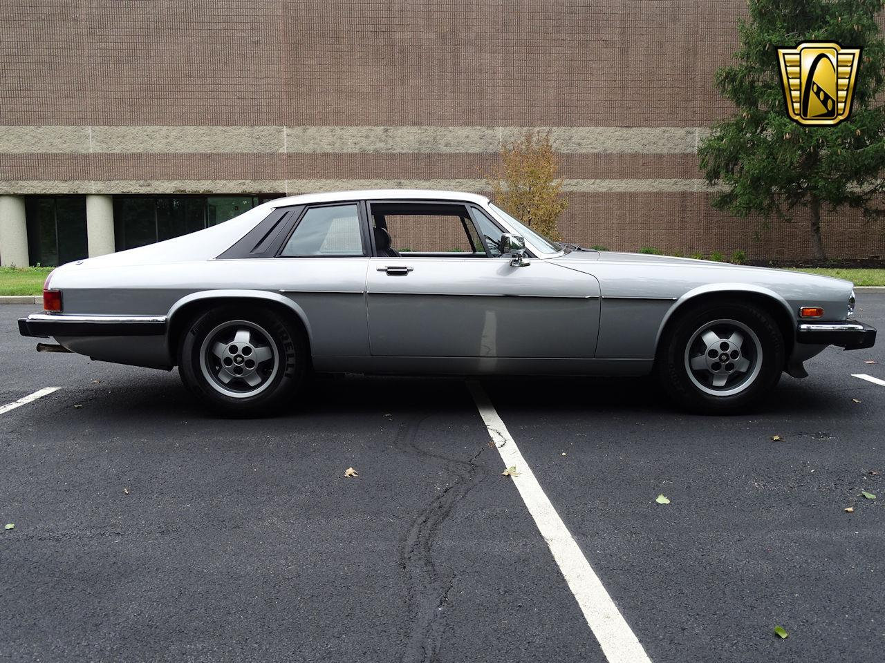 Large Picture of '82 XJ located in New Jersey - LI4S