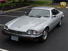Picture of 1982 Jaguar XJ - LI4S