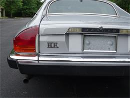 Picture of 1982 Jaguar XJ located in New Jersey - LI4S