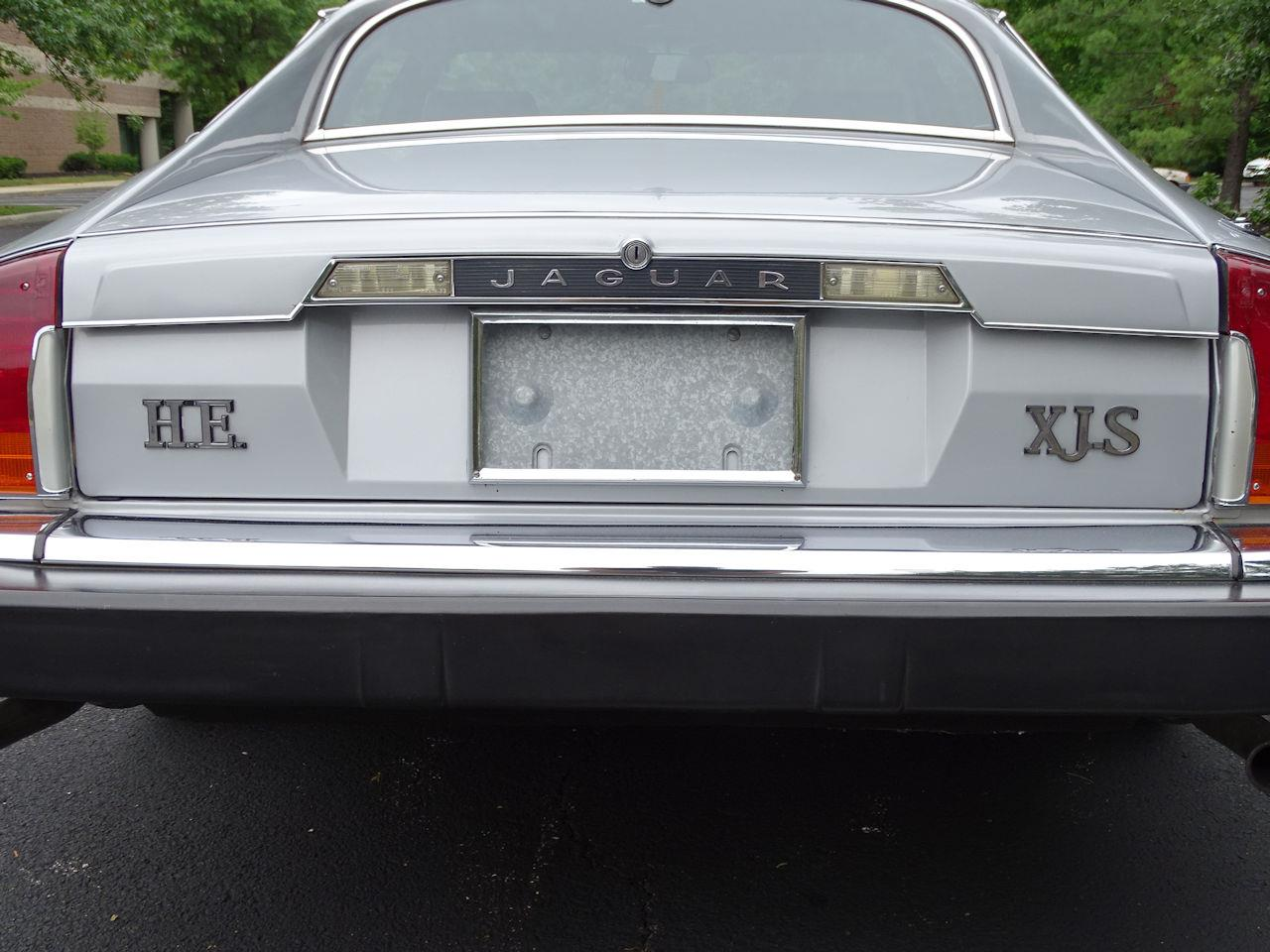 Large Picture of '82 XJ located in West Deptford New Jersey Offered by Gateway Classic Cars - Philadelphia - LI4S
