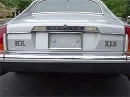 Picture of 1982 XJ located in West Deptford New Jersey - $10,995.00 - LI4S