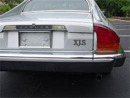 Picture of '82 Jaguar XJ - $10,995.00 Offered by Gateway Classic Cars - Philadelphia - LI4S