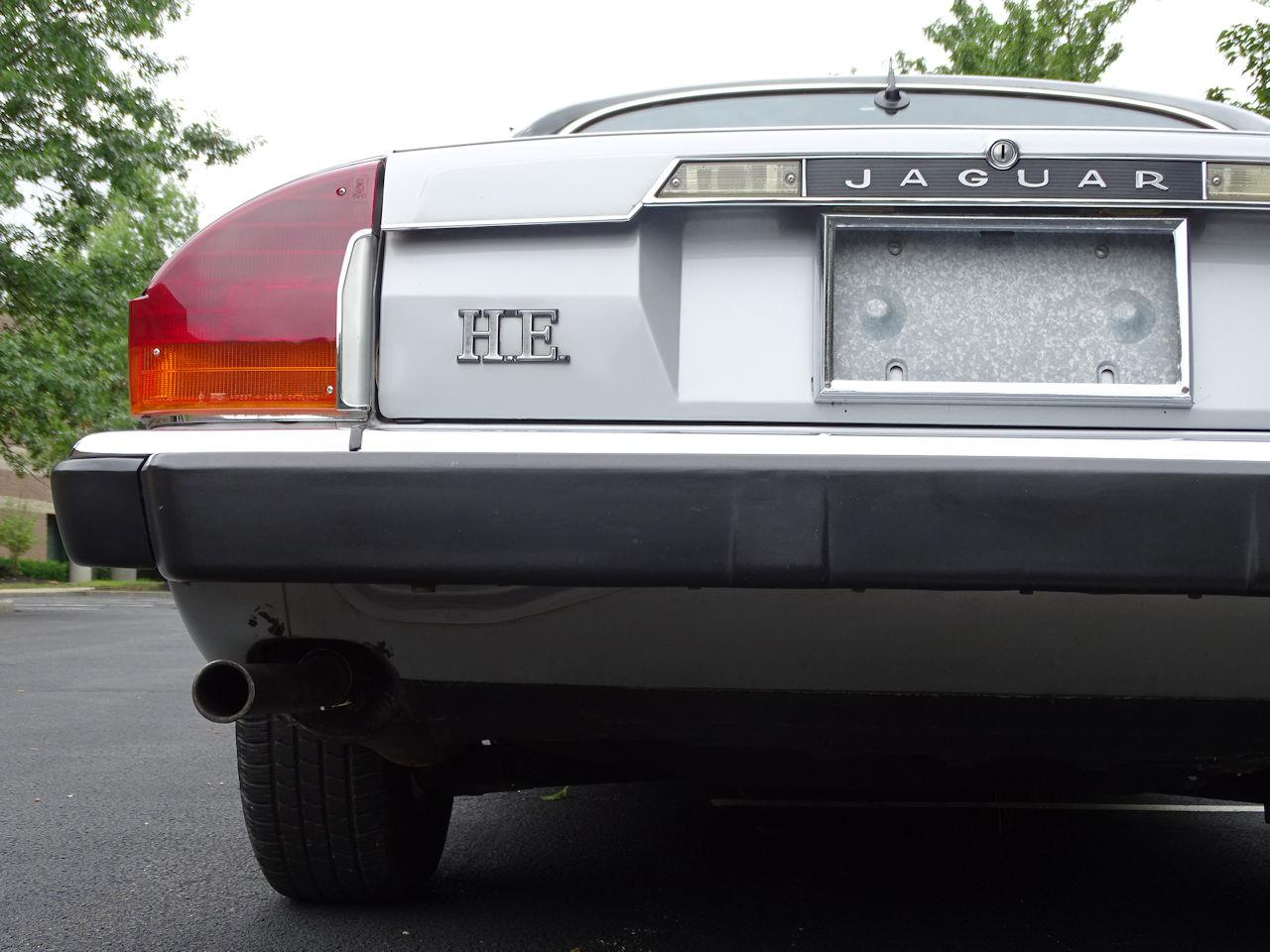 Large Picture of '82 XJ located in West Deptford New Jersey - LI4S