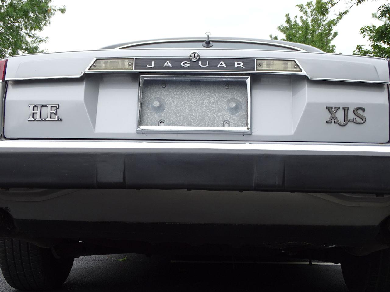Large Picture of 1982 XJ located in New Jersey - $10,995.00 Offered by Gateway Classic Cars - Philadelphia - LI4S