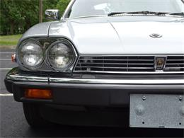 Picture of 1982 XJ located in New Jersey - $10,995.00 - LI4S
