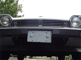 Picture of '82 XJ - $10,995.00 Offered by Gateway Classic Cars - Philadelphia - LI4S