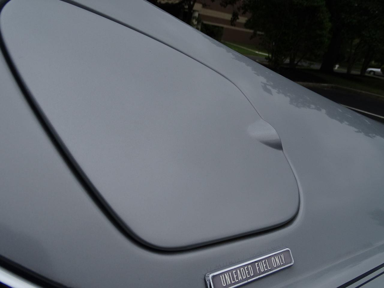 Large Picture of '82 Jaguar XJ located in West Deptford New Jersey Offered by Gateway Classic Cars - Philadelphia - LI4S