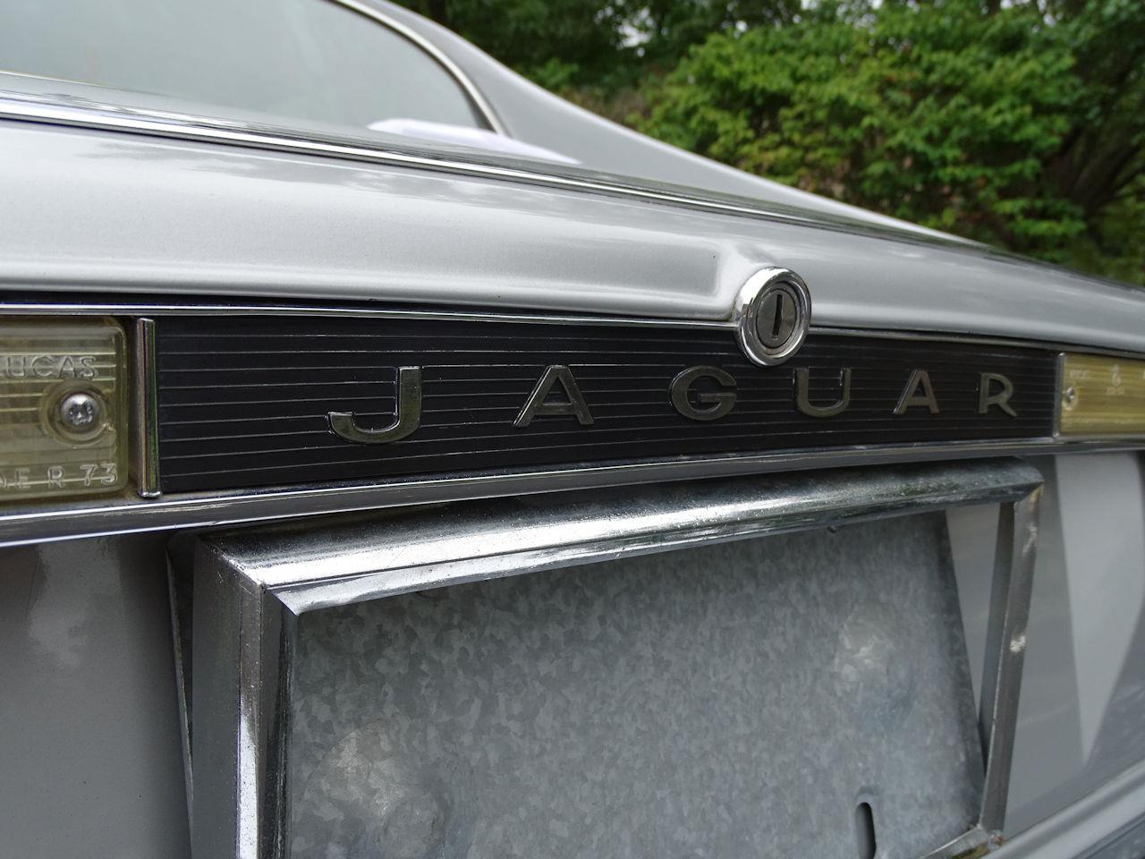 Large Picture of '82 XJ Offered by Gateway Classic Cars - Philadelphia - LI4S