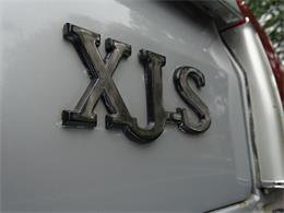 Picture of '82 XJ located in New Jersey - $10,995.00 - LI4S